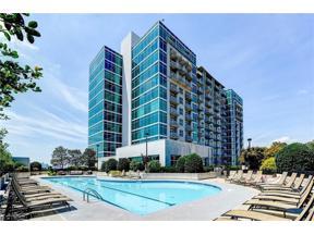 Property for sale at 250 Pharr Rd NE Unit: 304, Atlanta,  Georgia 30305