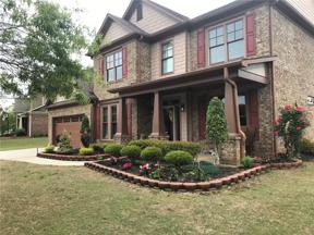Property for sale at 6206 Stillwater Place, Flowery Branch,  Georgia 30542