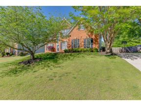 Property for sale at 6354 Chestnut Parkway, Flowery Branch,  Georgia 30542