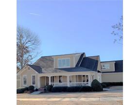 Property for sale at 5801 Choctaw Lane, Braselton,  Georgia 30517