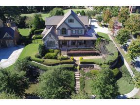 Property for sale at 2257 CRIMSON KING Drive, Braselton,  Georgia 30517