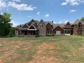 Property for sale at 1830 Jimmy Dodd Road, Buford,  Georgia 30518