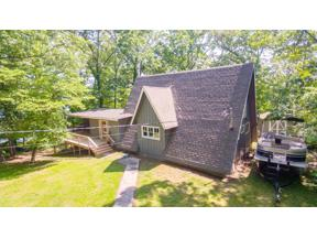 Property for sale at 9080 Prestige Lane, Gainesville,  Georgia 30506