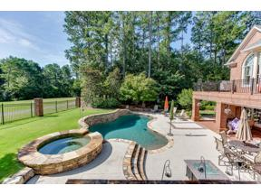 Property for sale at 5714 Mountain Oak Drive, Braselton,  Georgia 30517