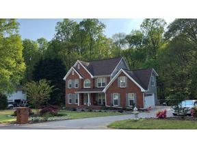 Property for sale at 1860 OAK WIND Lane, Buford,  Georgia 30519