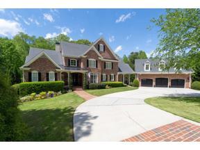 Property for sale at 5 Myrtle Creek Trail, Marietta,  Georgia 30064