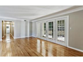 Property for sale at 311 Peachtree Hills Avenue Unit: 11B, Atlanta,  Georgia 30305