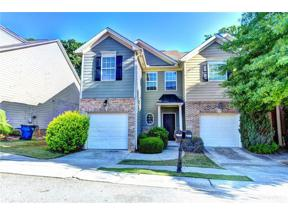 Property for sale at 6430 Mossy Oak Landing, Braselton,  Georgia 30517