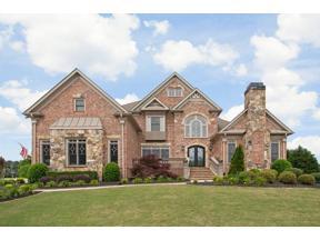 Property for sale at 2870 Drayton Hall Drive, Buford,  Georgia 30519