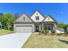 Property for sale at 4135 Jayla Drive, Buford,  Georgia 30518