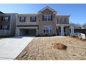 Property for sale at 1847 Landon Lane - 285, Braselton,  Georgia 30517