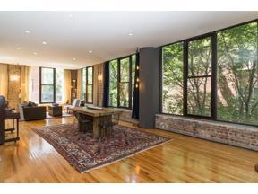 Property for sale at 90 Fairlie Street Unit: 303, Atlanta,  Georgia 30303