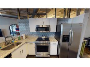 Property for sale at 878 Peachtree Street Unit: 833, Atlanta,  Georgia 30309