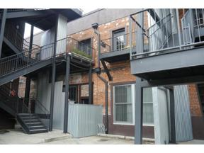 Property for sale at 267 Peters Street Unit: 105, Atlanta,  Georgia 30313
