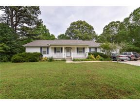 Property for sale at 2811 N Bogan Road, Buford,  Georgia 30519