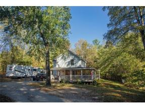 Property for sale at 6255 Shady Grove Road, Cumming,  Georgia 30041