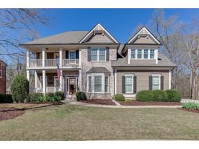 Property for sale at 6029 GRAND LOOP Road, Sugar Hill,  Georgia 30518