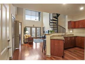 Property for sale at 390 17th Street Unit: 6050, Atlanta,  Georgia 30363