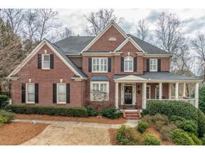 Property for sale at 405 Big Bend Trail, Sugar Hill,  Georgia 30518