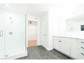 Property for sale at 260 18th Street Unit: 10208, Atlanta,  Georgia 30363