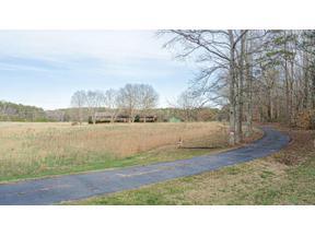 Property for sale at 1877 Villa Rica Road, Powder Springs, Georgia 30127