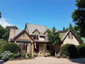 Property for sale at 37 E Ridgetop Court Unit: 0, Dawsonville,  Georgia 30534