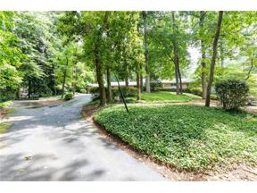 Property for sale at 3695 Randall Mill Road, Atlanta,  Georgia 30327