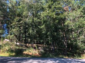 Property for sale at Lot 68 Brookwood Drive, Dawsonville,  Georgia 30534
