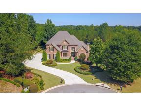 Property for sale at 3110 Wrightsboro Run, Duluth,  Georgia 30097