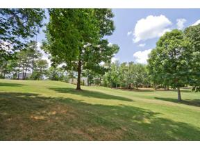 Property for sale at 1878 Sam Snead Drive, Braselton,  Georgia 30517