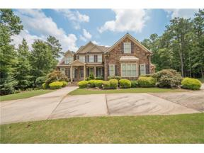 Property for sale at 83 Vinings Trace, Newnan,  Georgia 30265