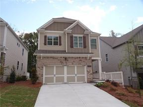 Property for sale at 6372 CROSSCREEK Lane, Flowery Branch,  Georgia 30542