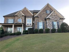 Property for sale at 2853 SPRINGBLUFF Lane, Buford,  Georgia 30519