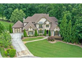 Property for sale at 2048 BAKERS MILL Road, Dacula,  Georgia 30019