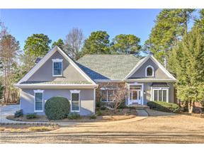 Property for sale at 6608 Sweetwater Point, Flowery Branch,  Georgia 30542