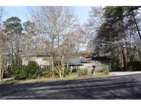 Property for sale at 5312 Raintree Trail Trail, Oakwood,  Georgia 30566
