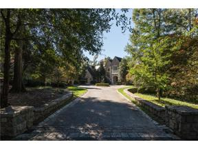 Property for sale at 2032 W Paces Ferry Road, Atlanta,  Georgia 30327