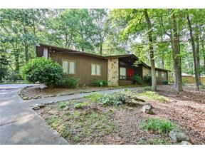 Property for sale at 7270 Northgreen Drive, Sandy Springs,  Georgia 30328