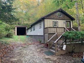 Property for sale at 6223 Falcon Lane, Gainesville,  Georgia 30506