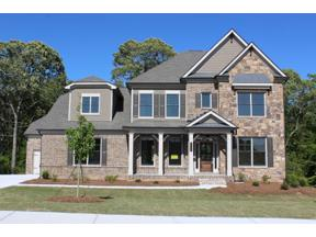 Property for sale at 4735 Gablestone Crossing, Hoschton,  Georgia 30548