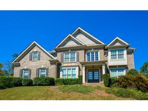 Property for sale at 7705 Sleepy Lagoon Way, Flowery Branch,  Georgia 30542