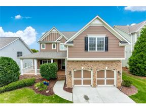 Property for sale at 7890 Brass Lantern Drive, Flowery Branch,  Georgia 30542