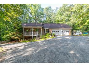 Property for sale at 3472 Old Thompson Mill Road, Buford,  Georgia 30519