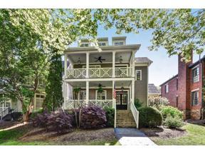 Property for sale at 23 Rivercourt Lane, Dawsonville,  Georgia 30534