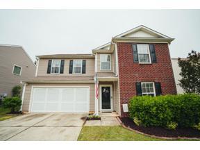 Property for sale at 3150 Centerglen Lane, Cumming,  Georgia 30040