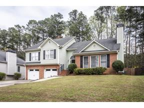 Property for sale at 4806 Quince Court, Acworth, Georgia 30101