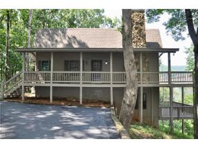 Property for sale at 2536 Ridgeview Drive, Big Canoe,  Georgia 30143