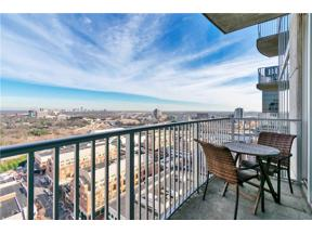 Property for sale at 361 17th Street Unit: 2202, Atlanta,  Georgia 30363