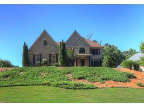 Property for sale at 3110 Aldridge Court, Cumming,  Georgia 30040
