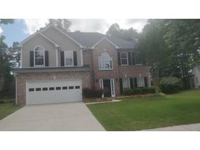 Property for sale at 1880 LENA CARTER Road, Buford,  Georgia 30519